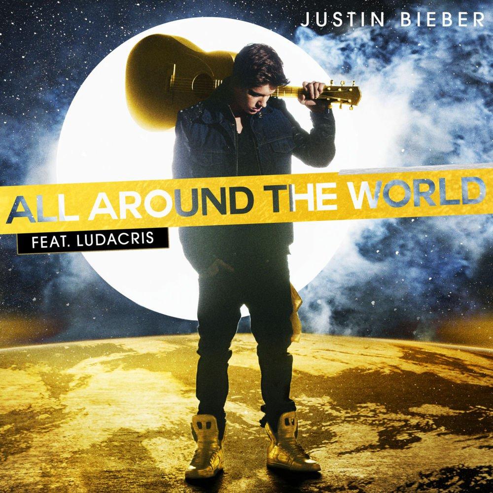 Justin Bieber | Music fanart | fanart tv