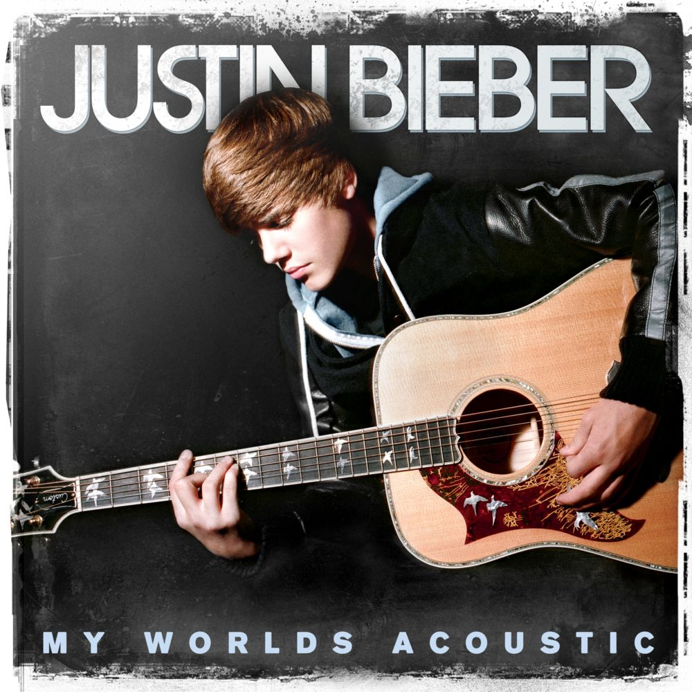 Justin Bieber | Music fanart | fanart.tv