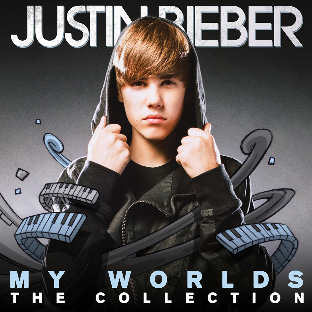 Justin Bieber | Music ...