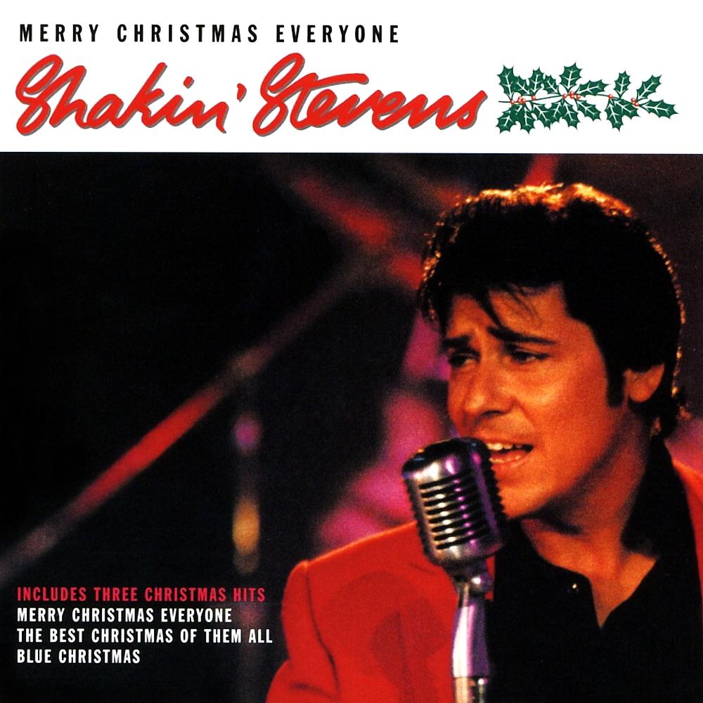 merry christmas everyone ukulele