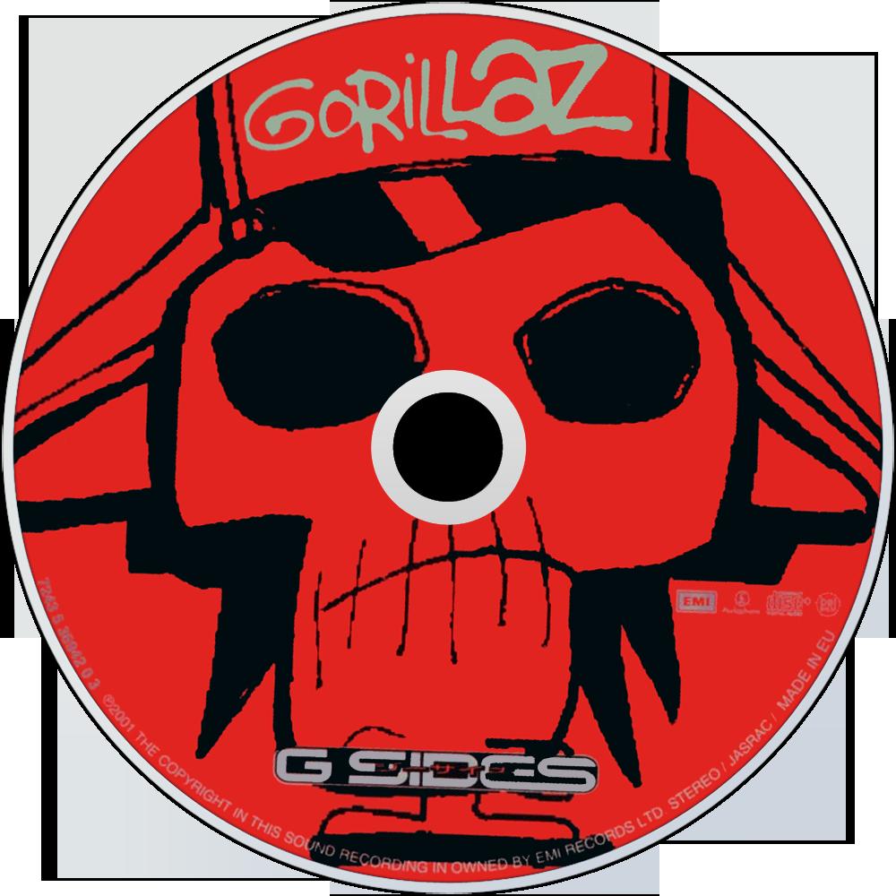 Download gorillaz g sides rar - Huerta Organica Rentable
