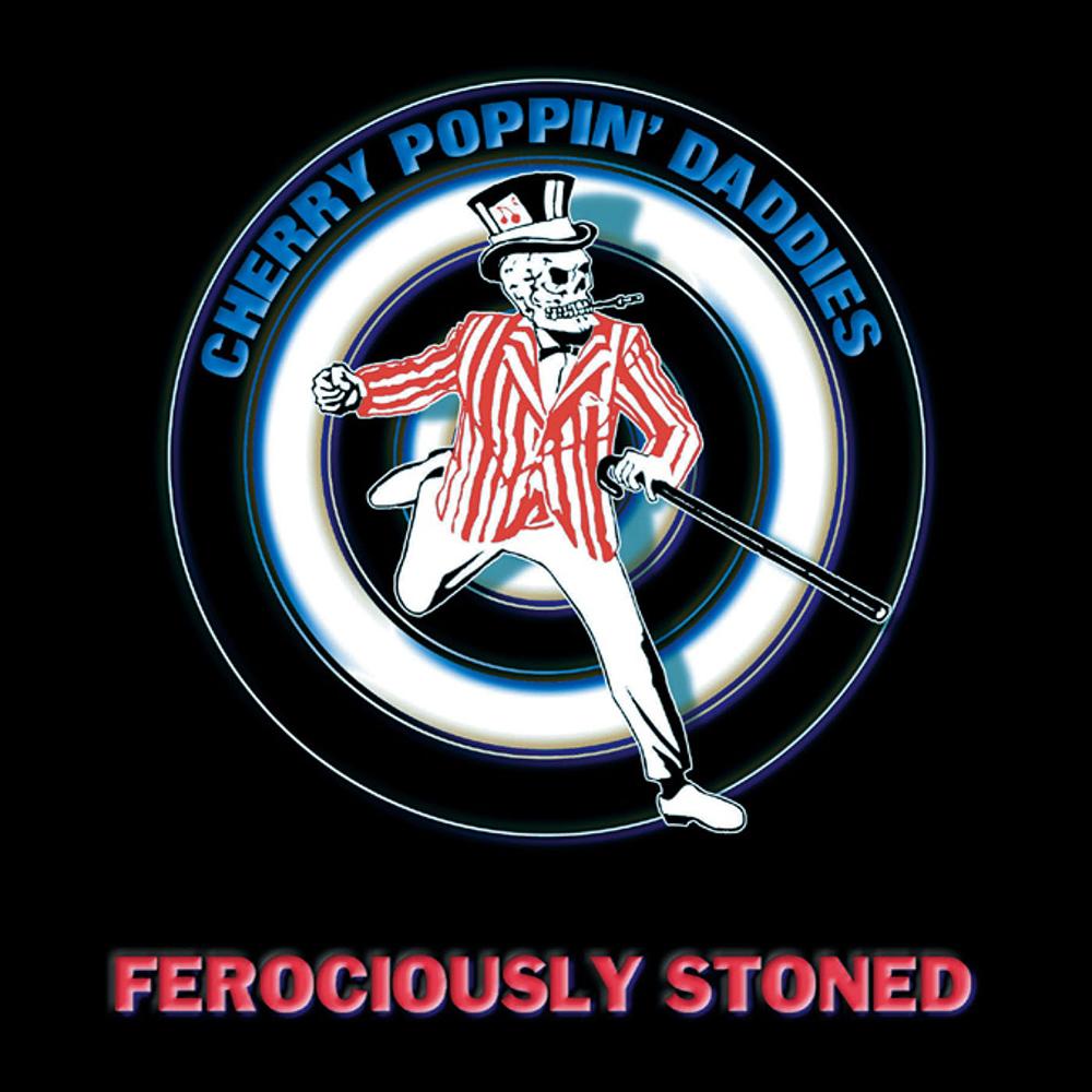 https://fanart.tv/fanart/music/e23612fb-6dd6-4d5c-b638-2611bfc8c48a/albumcover/ferociously-stoned-5035a96e7bbaf.jpg
