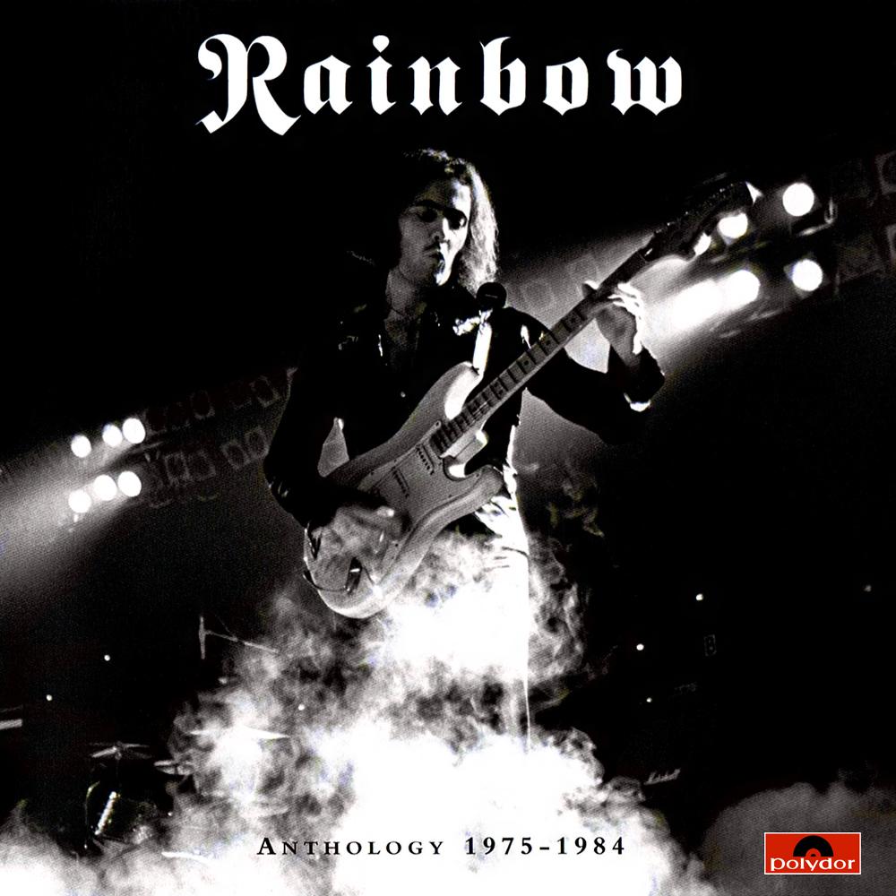 rainbow king of dreams