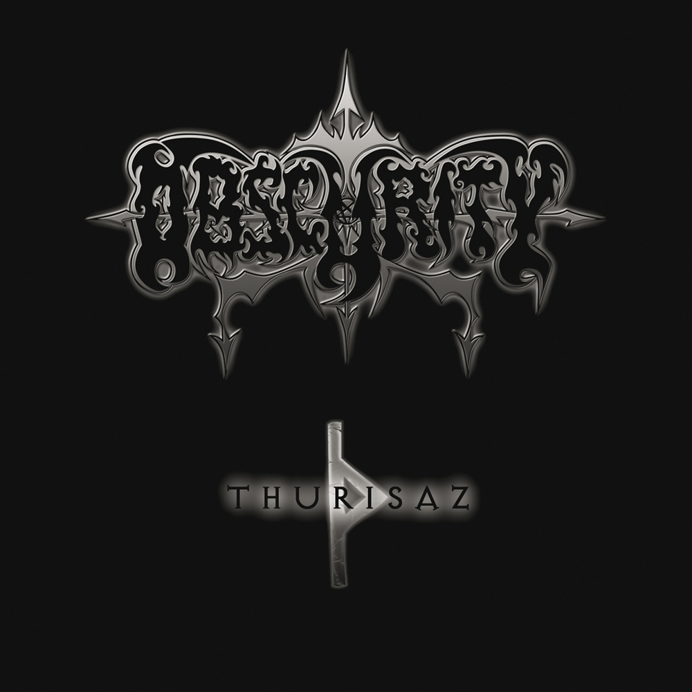 https://fanart.tv/fanart/music/e40a9b15-f09d-43b3-a71b-1998c14abcc3/albumcover/thurisaz-54e4d29b69202.jpg