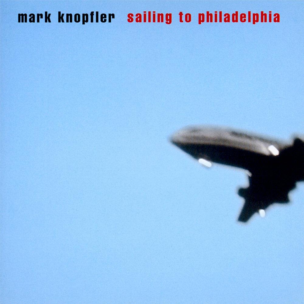 Mark knopfler sailing to philadelphia rar download