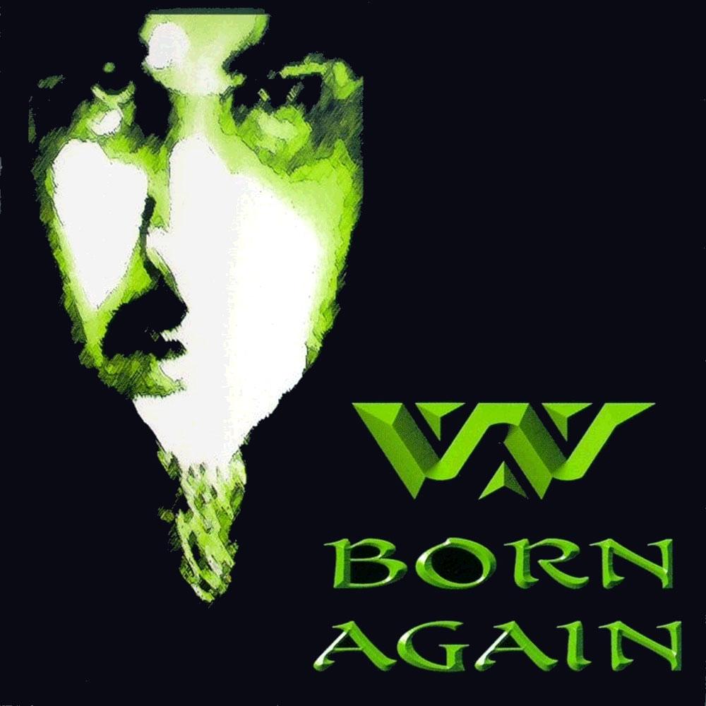 :wumpscut: - Body Census Vinyl