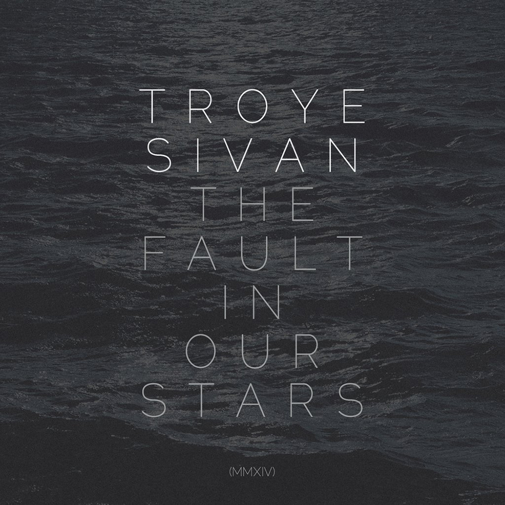 Troye Sivan | Music fa...