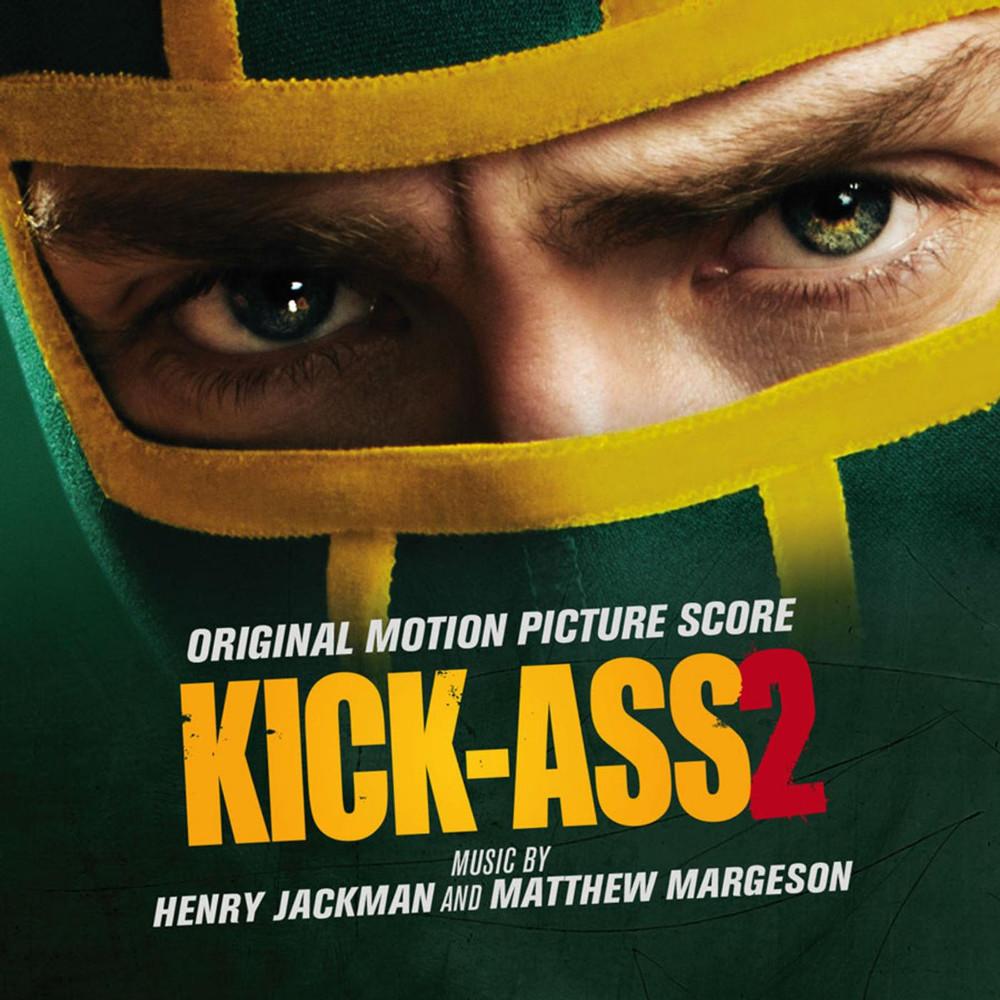 Kick-Ass - IMDb