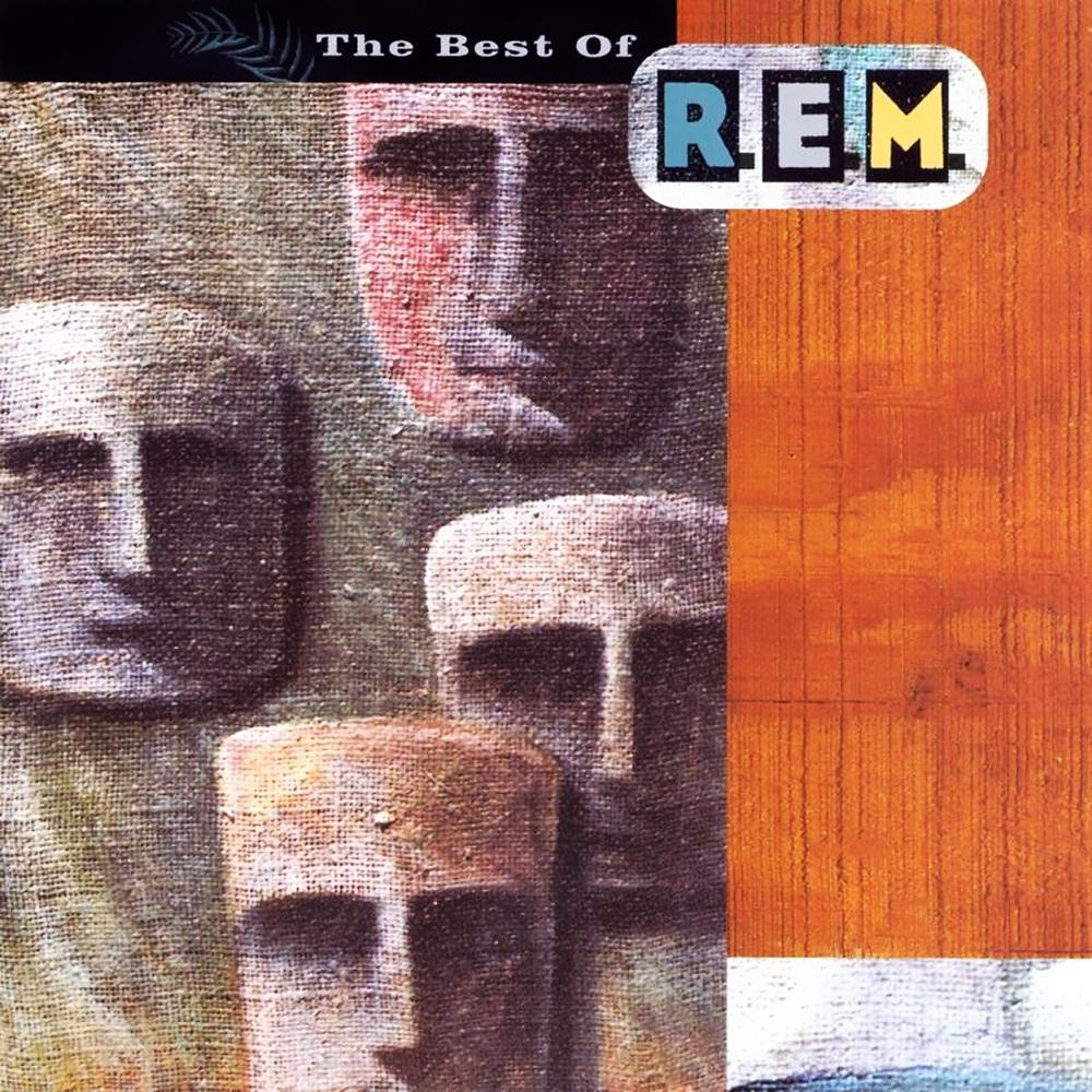 Rem fanclub singles download