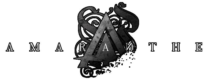 https://fanart.tv/fanart/music/eb380962-99bb-46c0-af40-1c7790a7822a/hdmusiclogo/amaranthe-5080fdec183a5.png