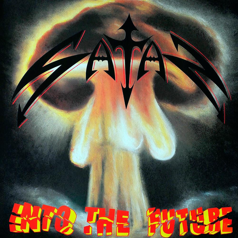 https://fanart.tv/fanart/music/ee2c4239-6a04-492a-a157-1382837962db/albumcover/into-the-future-54b13b76d2ddb.jpg