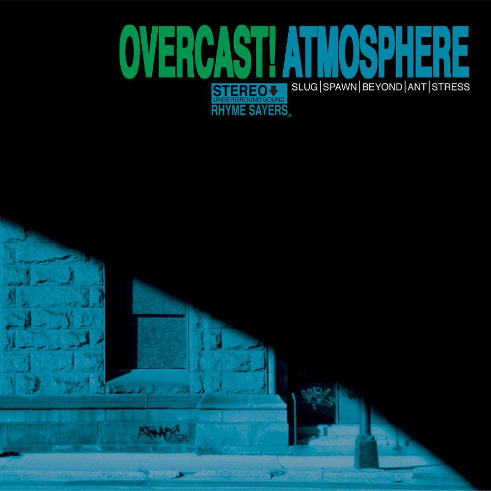 Atmosphere Music Fanart Fanart Tv