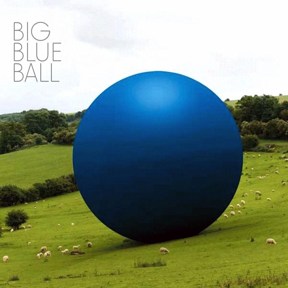 peter gabriel big blue