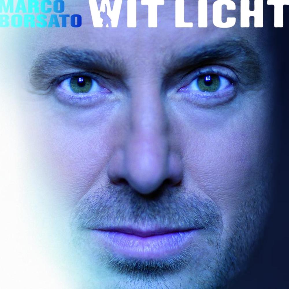 Marco Borsato | Music fanart | fanart.tv