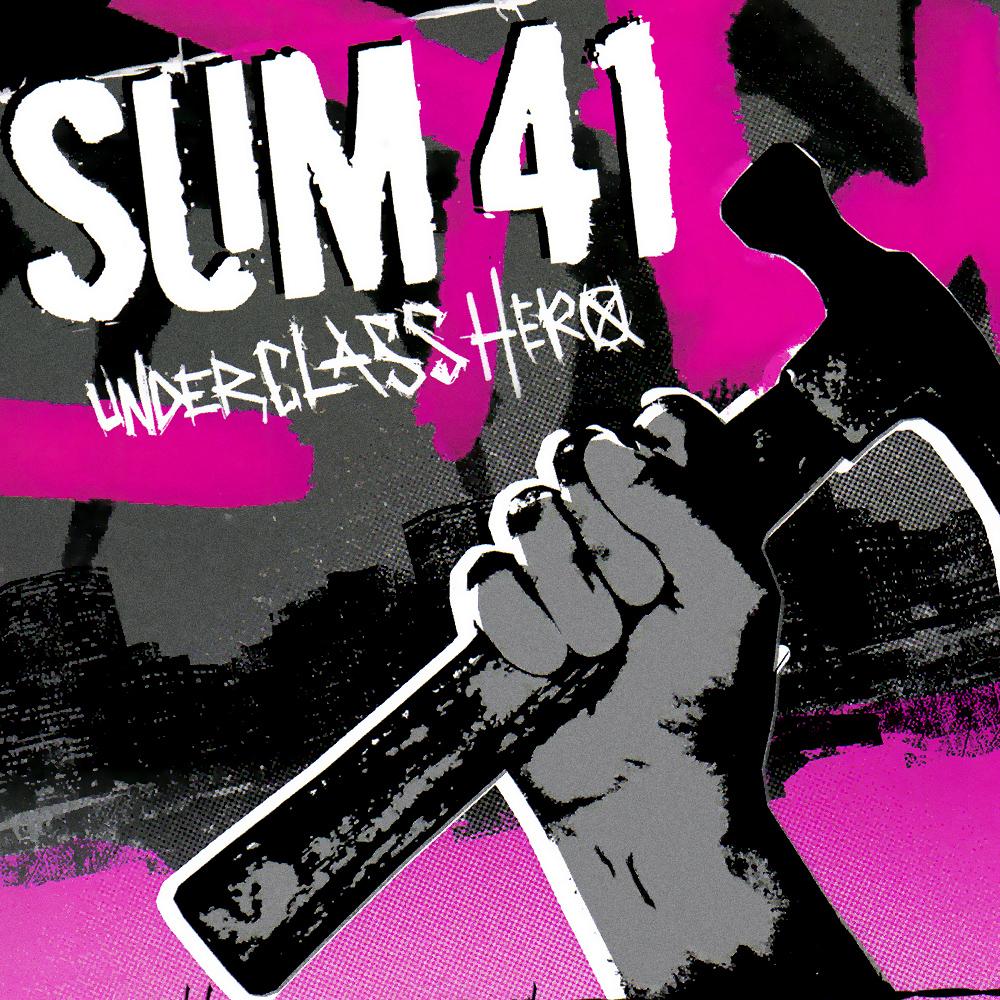 Sum 41 - la enciclopedia libre