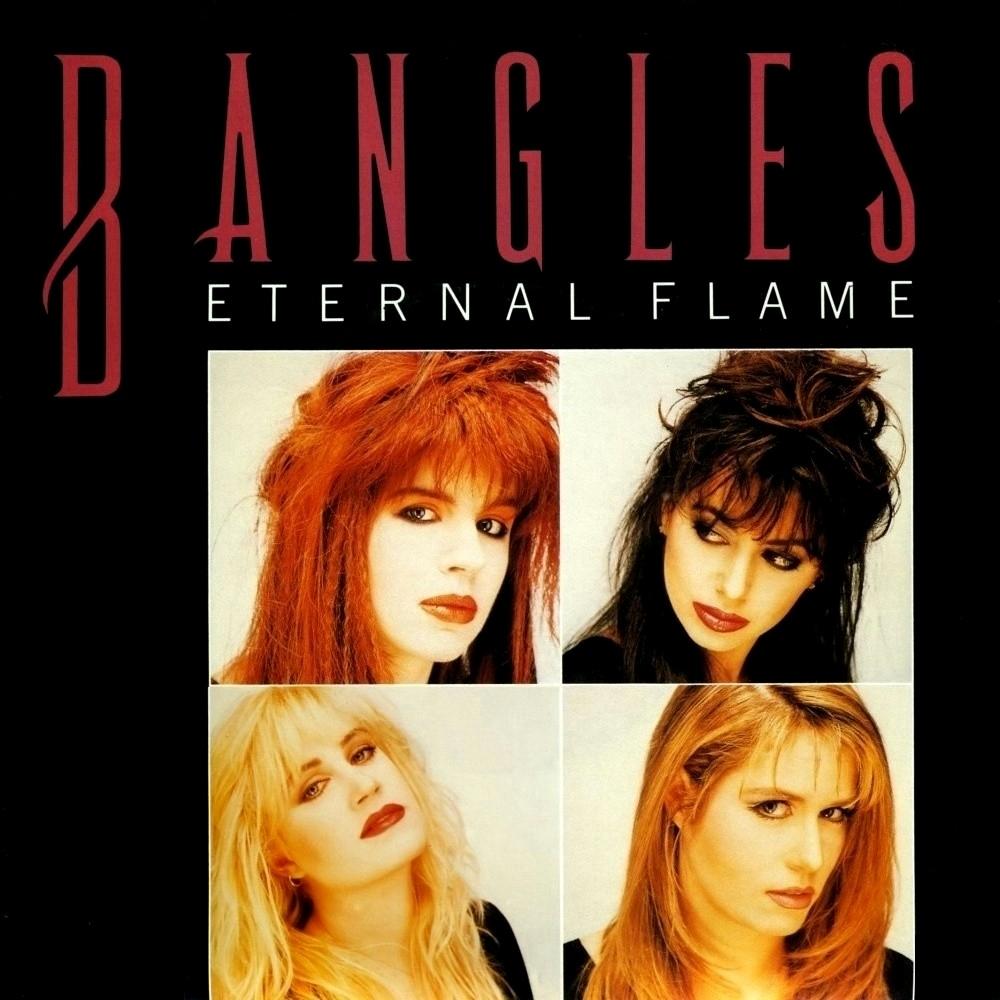 Eternal Flame Bangles Eternal Flame By Karaokekaregiver Bd92492f1 Singsnap Karaoke