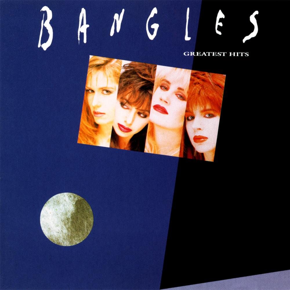 The Bangles | Music fanart | fanart.tv