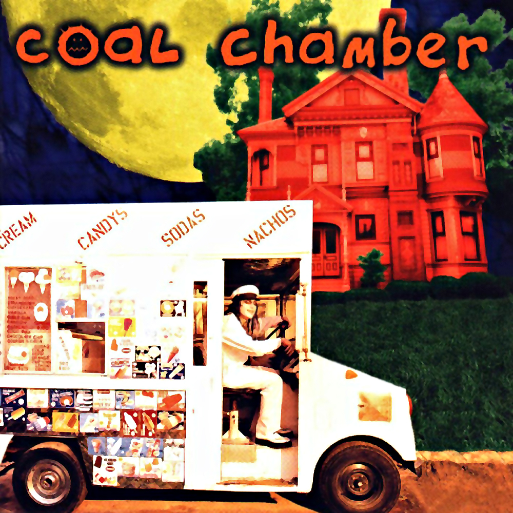 coal chamber chamber music download