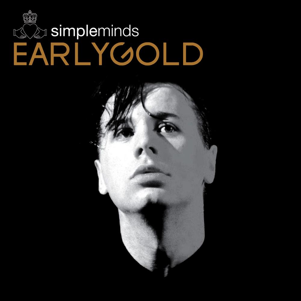 Simple Minds | Music fanart | fanart.tv