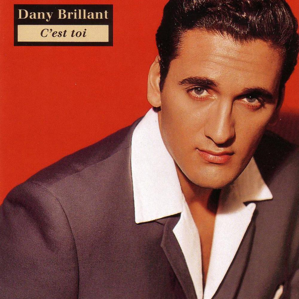 Dany brillant music fanart for Dans brillant