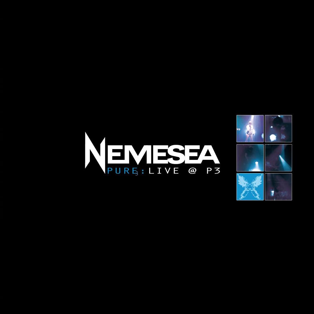 Nemesea the quiet resistance album download