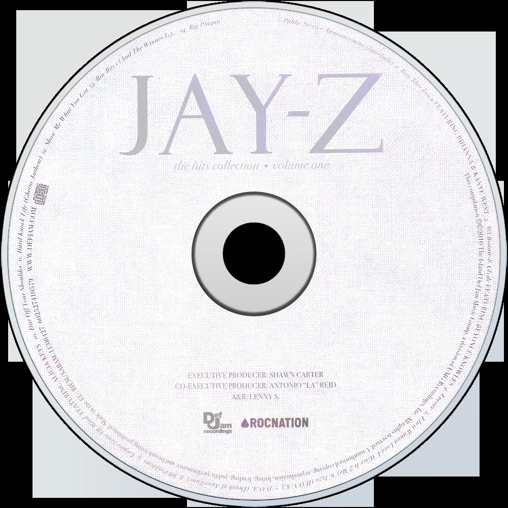 Jay z the hits collection volunoitunes plus identi el lbum cuenta con cuatro pistas de el lbum negro tres de the blueprint 3 y uno de cada uno de los otros discos en solitario de jay datan vol 2 malvernweather Choice Image