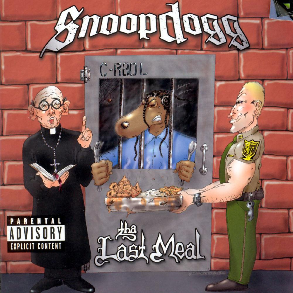 Snoop Dogg Music Fanart Fanart Tv