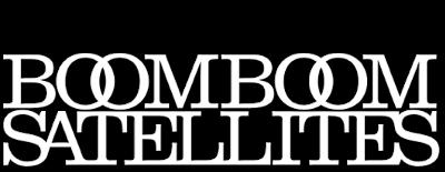 Boom Boom Satellites   Music fanart   fanart tv
