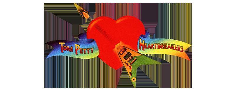 Tom Petty and The Heartbreakers | Music fanart | fanart.tv
