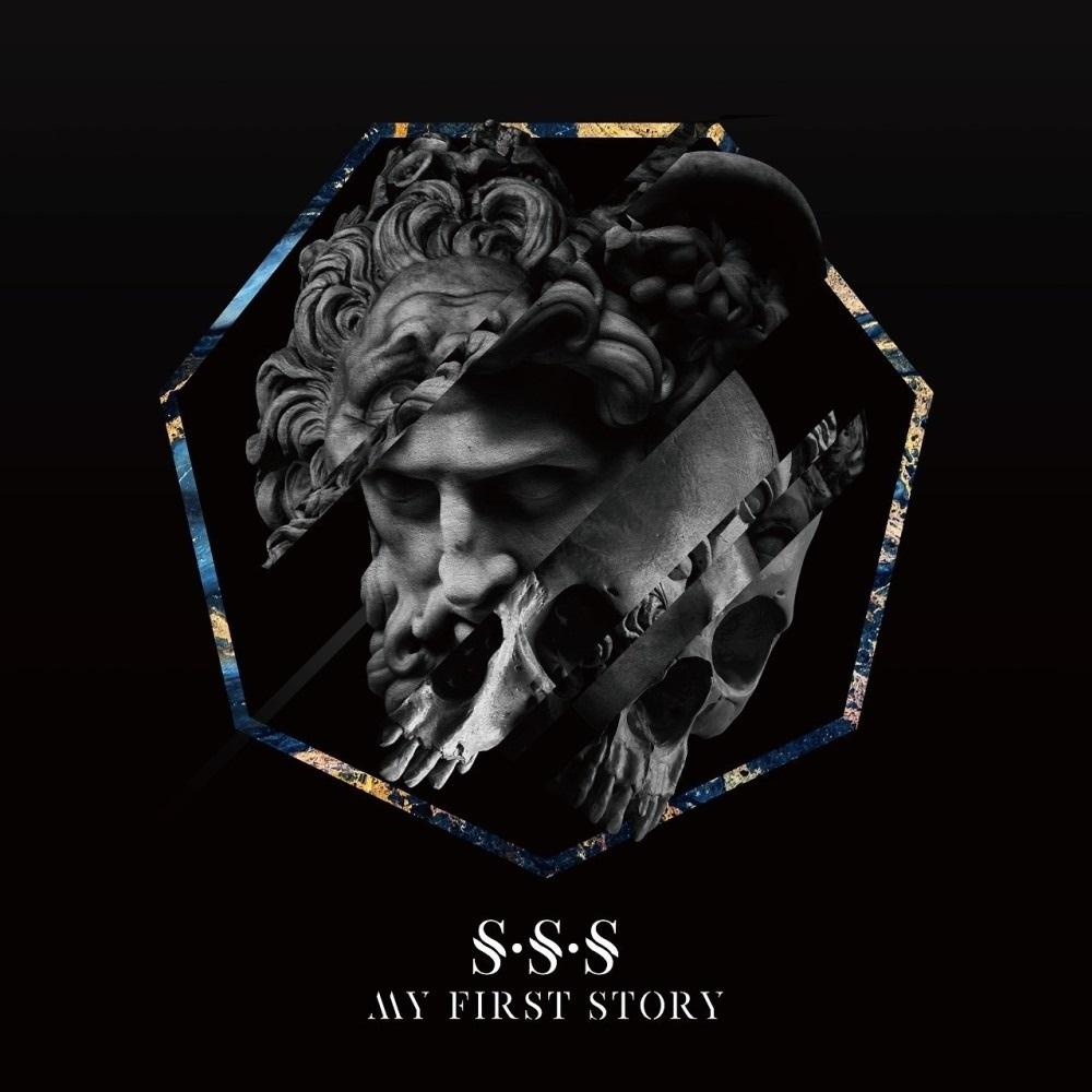 MY FIRST STORY | Music fanart | fanart.tv