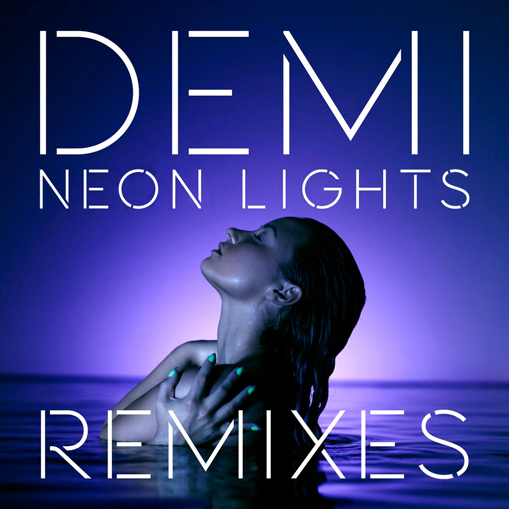 Demi Lovato | Music fa...