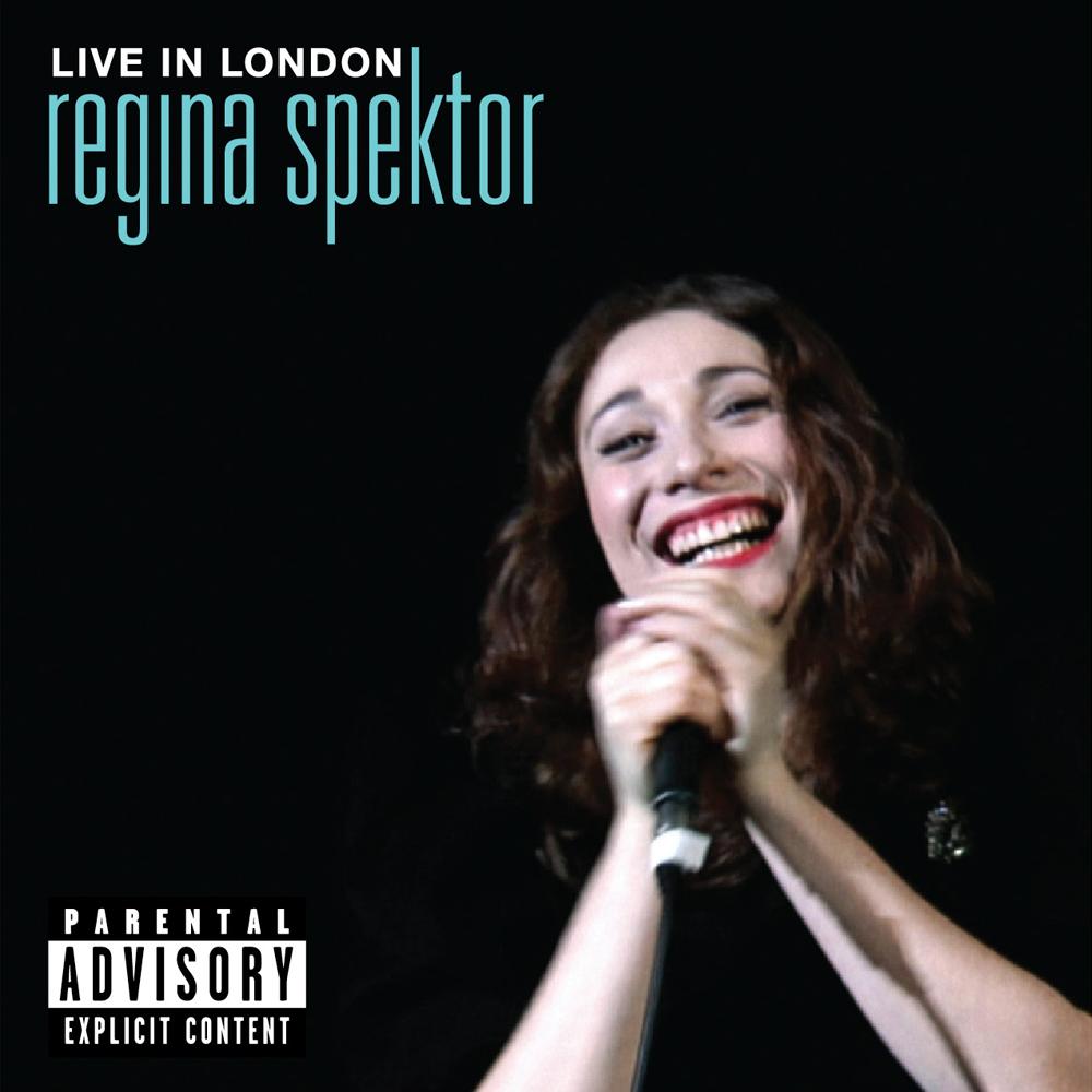 Regina Spektor – Wikipedia