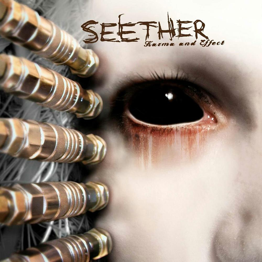 seether music fanart fanarttv