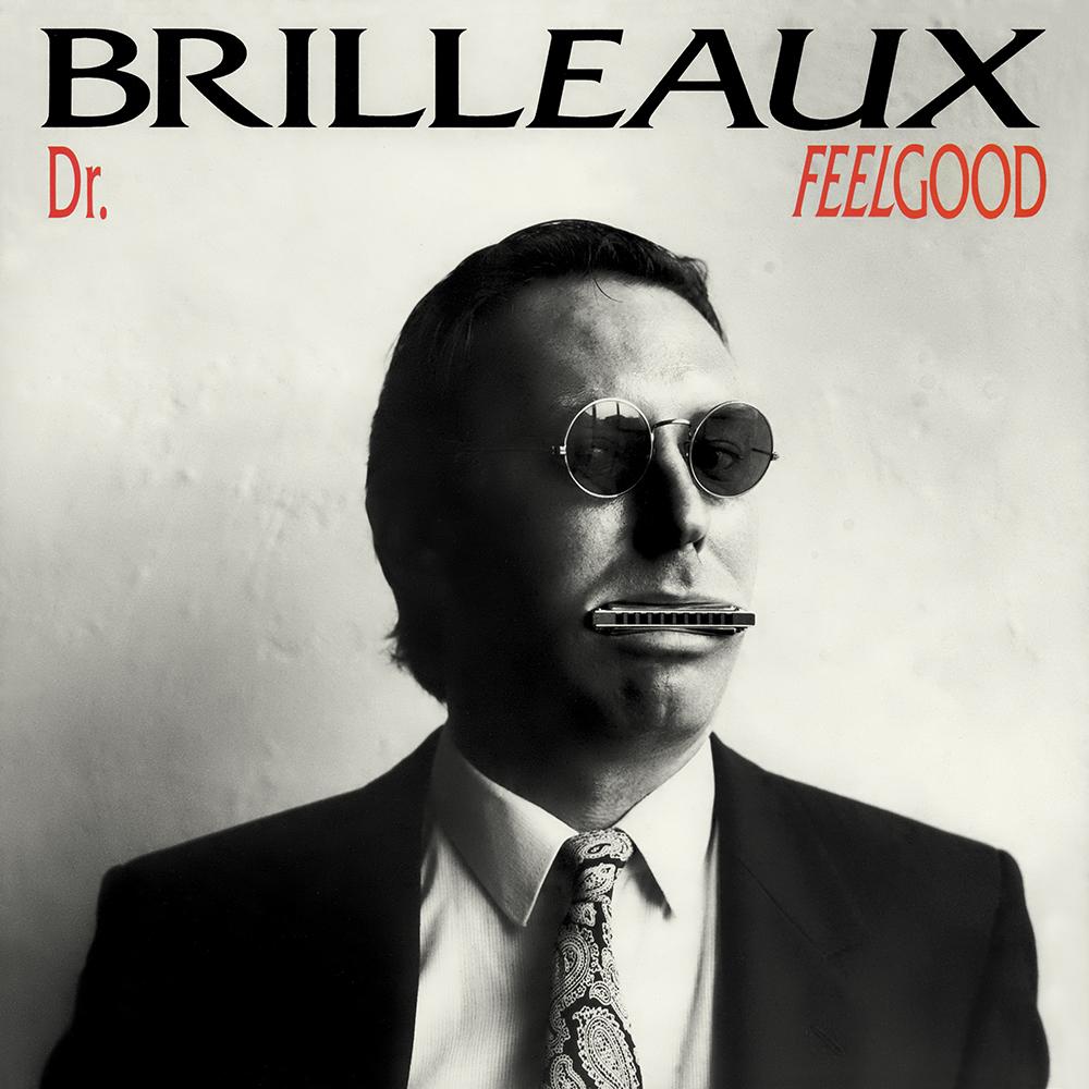 dr feel good