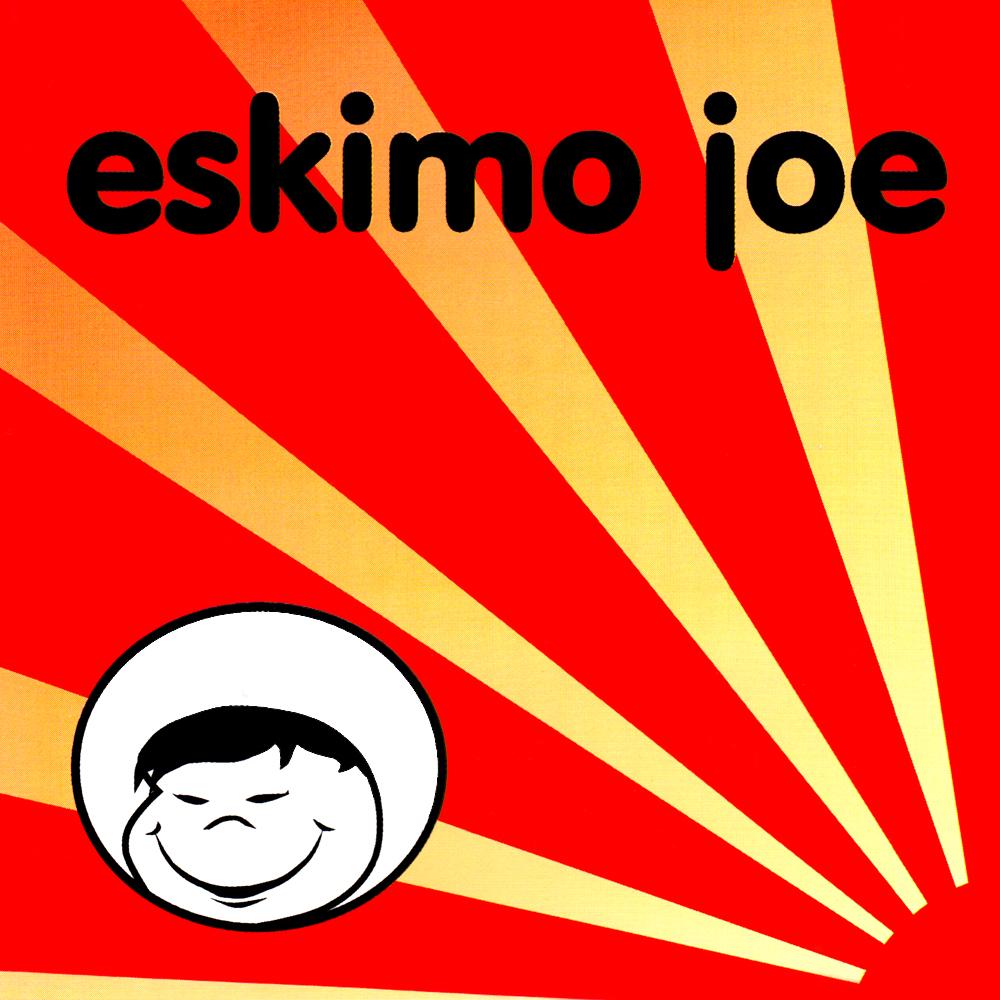Eskimo Joe s