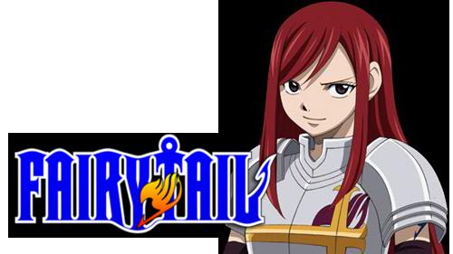 Site de rencontres otaku