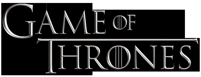 http://fanart.tv/fanart/tv/121361/hdtvlogo/game-of-thrones-5155c6022a846.png