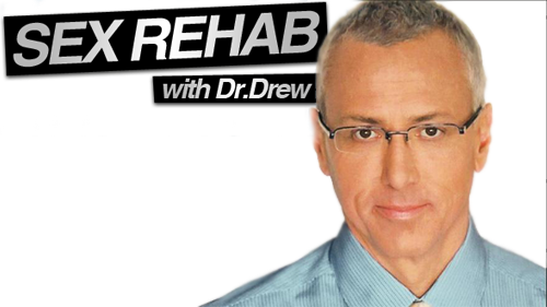 sex rehab with dr drew cast