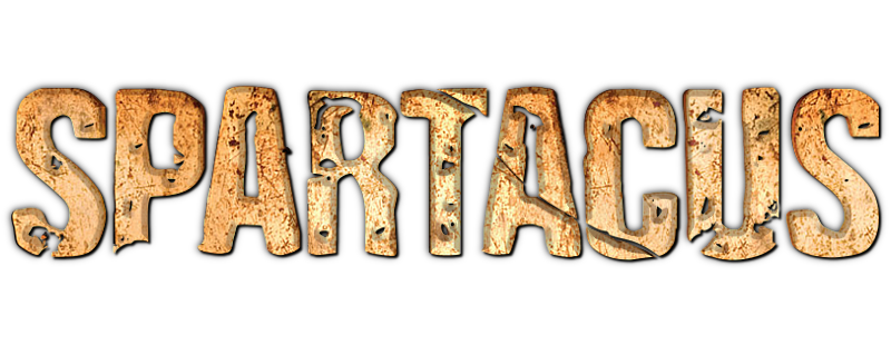 http://fanart.tv/fanart/tv/129261/hdtvlogo/spartacus-5068f227472a6.png