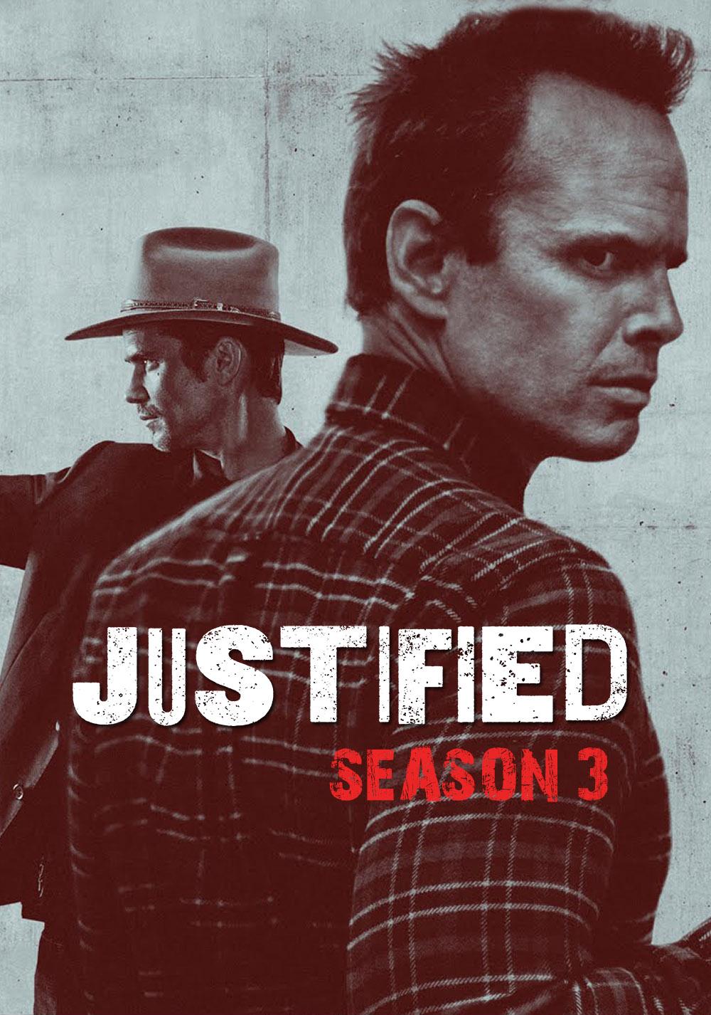 free download justified season 6