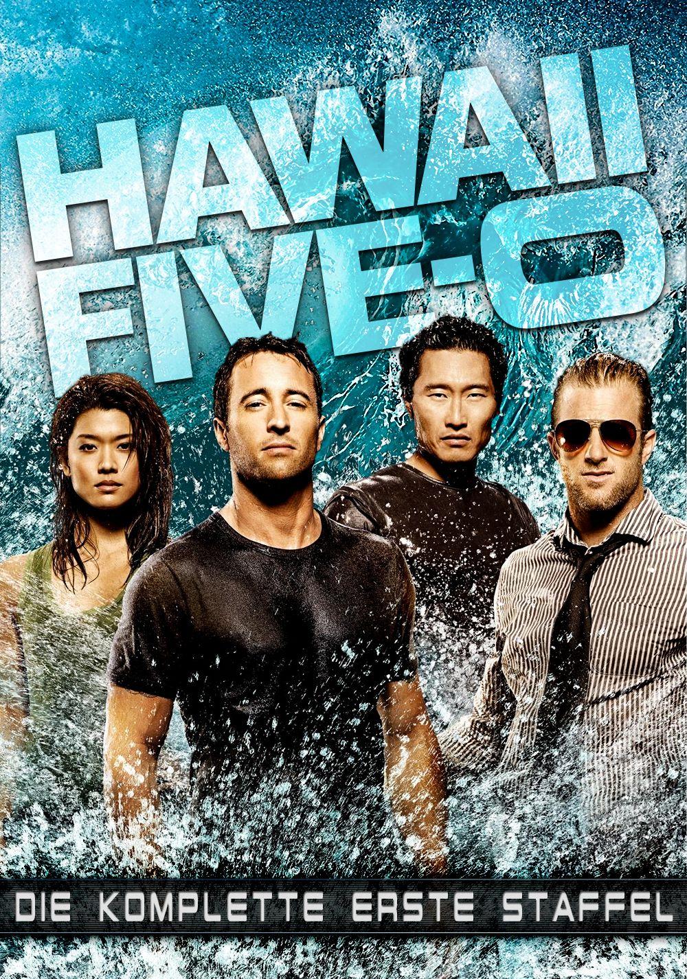 Hawai 5o