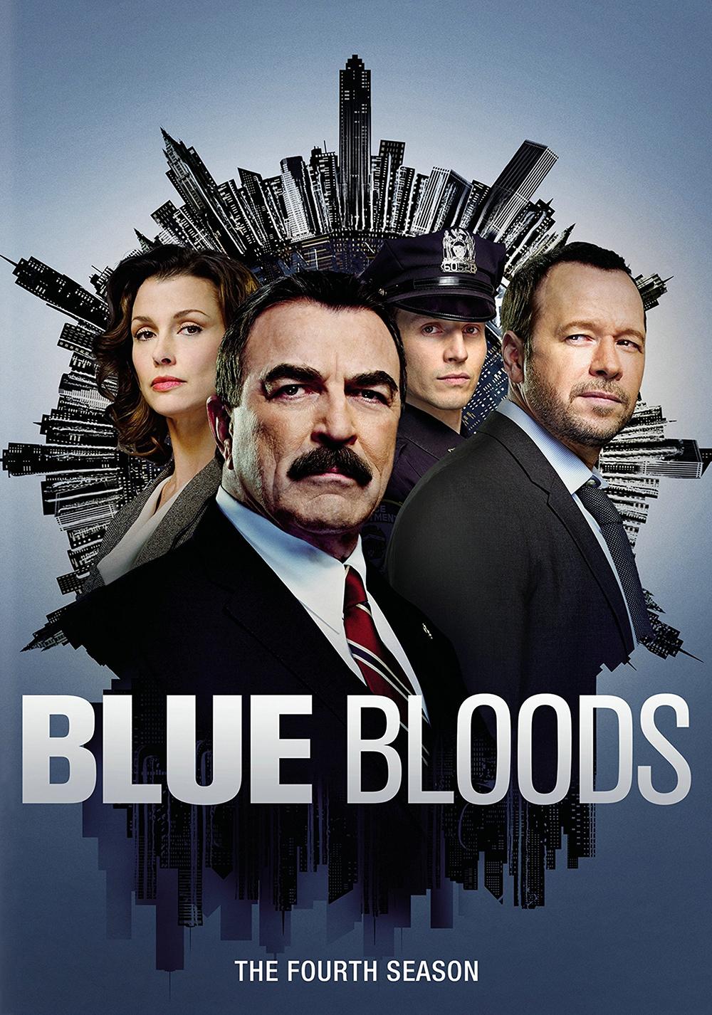 Blue Bloods Kabel 1 Sendetermine