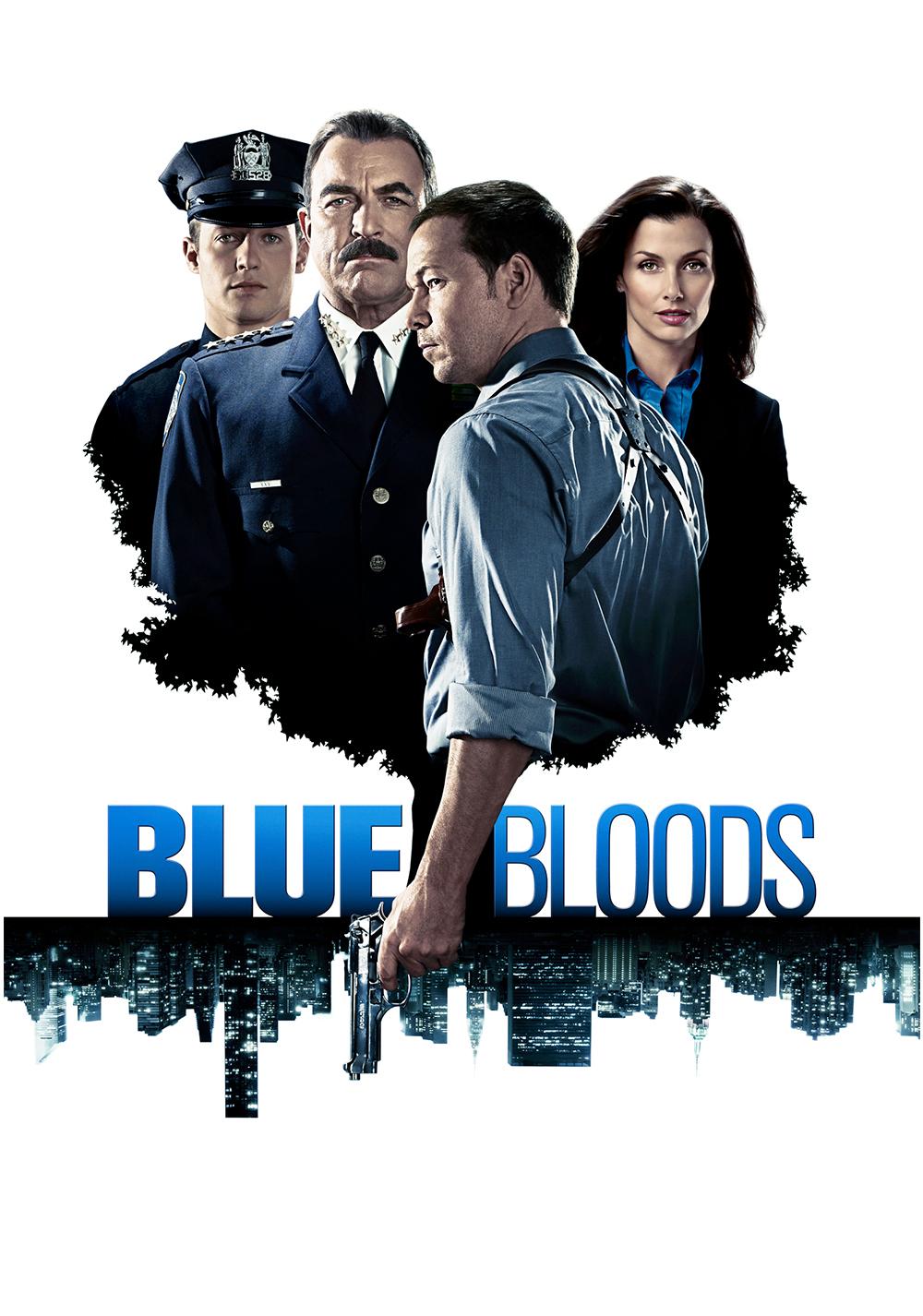 blue bloods tv series 2010 full cast crew imdb blue bloods
