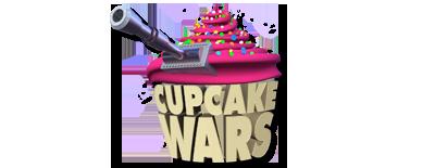 cupcake wars tv fanart