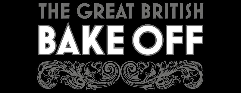 PDF Download Great British Bake Off Free - nwcbooks.com