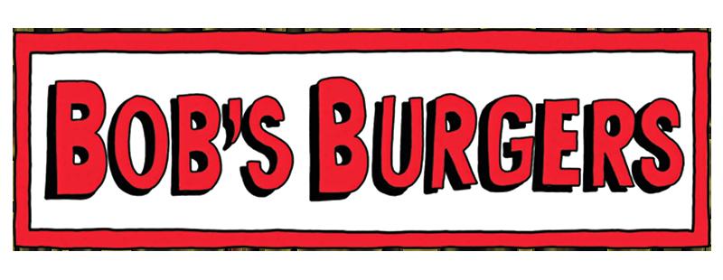 Bobu0026#39;s Burgers : TV fanart : fanart.tv