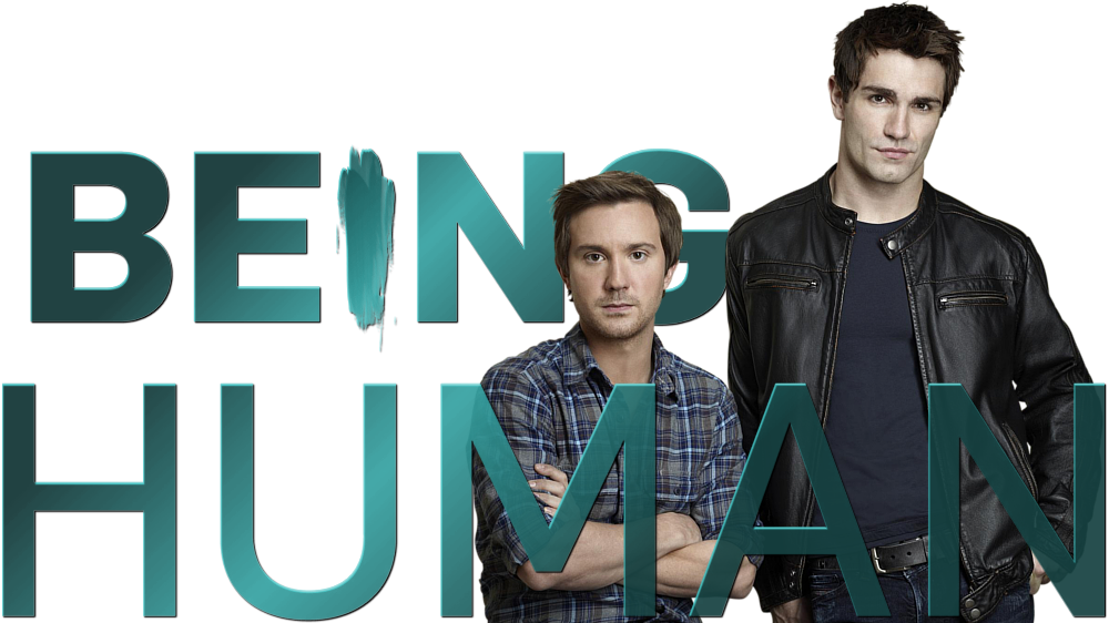 Being Human (US) | TV fanart | fanart tv