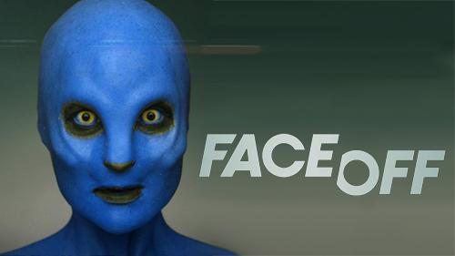 face to face tv show