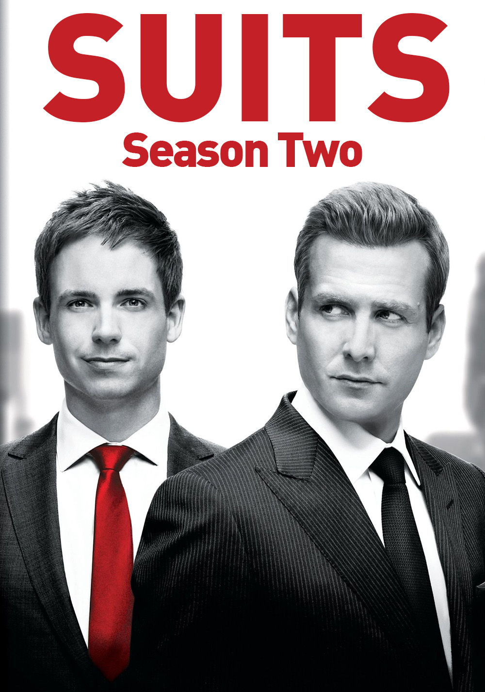 Serien Stream Suits Staffel 3