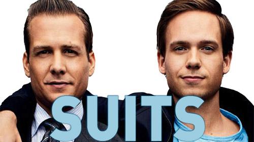 Suits {SEZON 2} (2012) PLSUBBED.HDTV.XviD-SZARiK